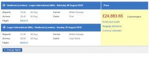LHR-BOS-flightpricing