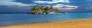holiday-inn-resort-montego-bay-4130895093-16x5