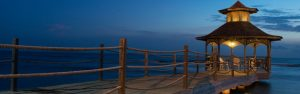 holiday-inn-resort-montego-bay-4130898972-16x5