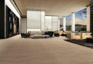 marriott luxury collection baden baden