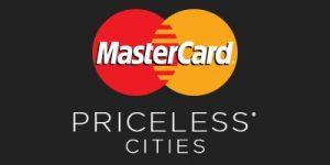 mastercard-priceless-cities63