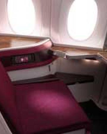 qatar business class 2