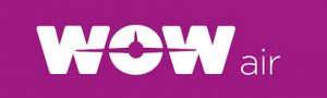 wowair logo