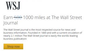 1000-united-miles