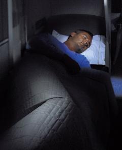 240x295-man-sleeping-bacwn2009