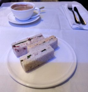 ba-first-afternoonteasandwiches