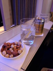 ba-first-drink-and-nuts