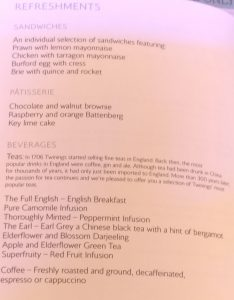 ba-first-menu-afternoontea