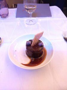 ba-first-inflight-dessert