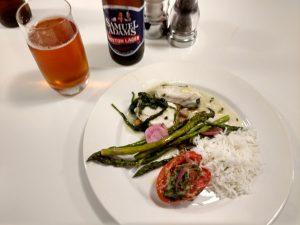 bostonlounge-dinnerplate