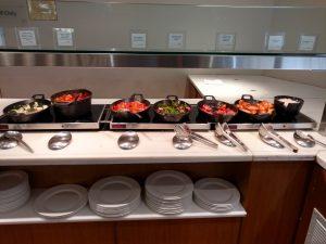 bostonlounge-hotbuffet