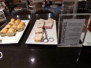 bostonlounge-sandwiches