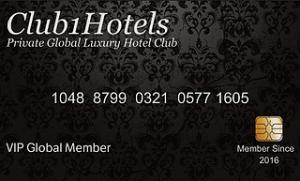 club1hotel-card