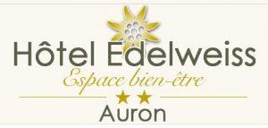 edelweiss-auron
