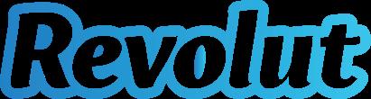 logo_revolut_full