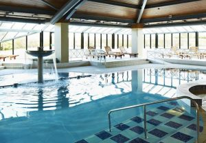 swimming-pool-at-marriott-peterborough