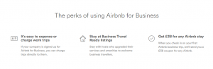 air bnb business 3