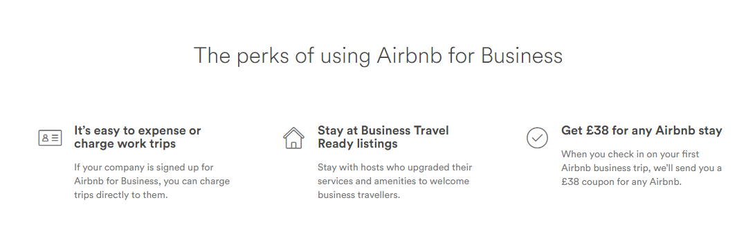 38 00 Airbnb Credit For Existing Users (£63 00 for New