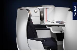 air-france-business-class