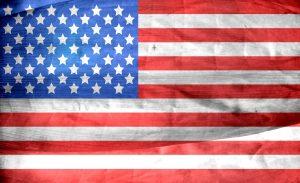 american-839775_1920