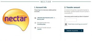 american-express-nectar
