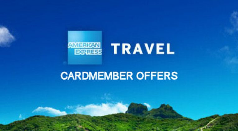 American Express Travel Offers Week Beginning 21st Nov 2016 Insideflyer Uk