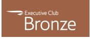 ba-bronze