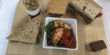 ba-food-platter