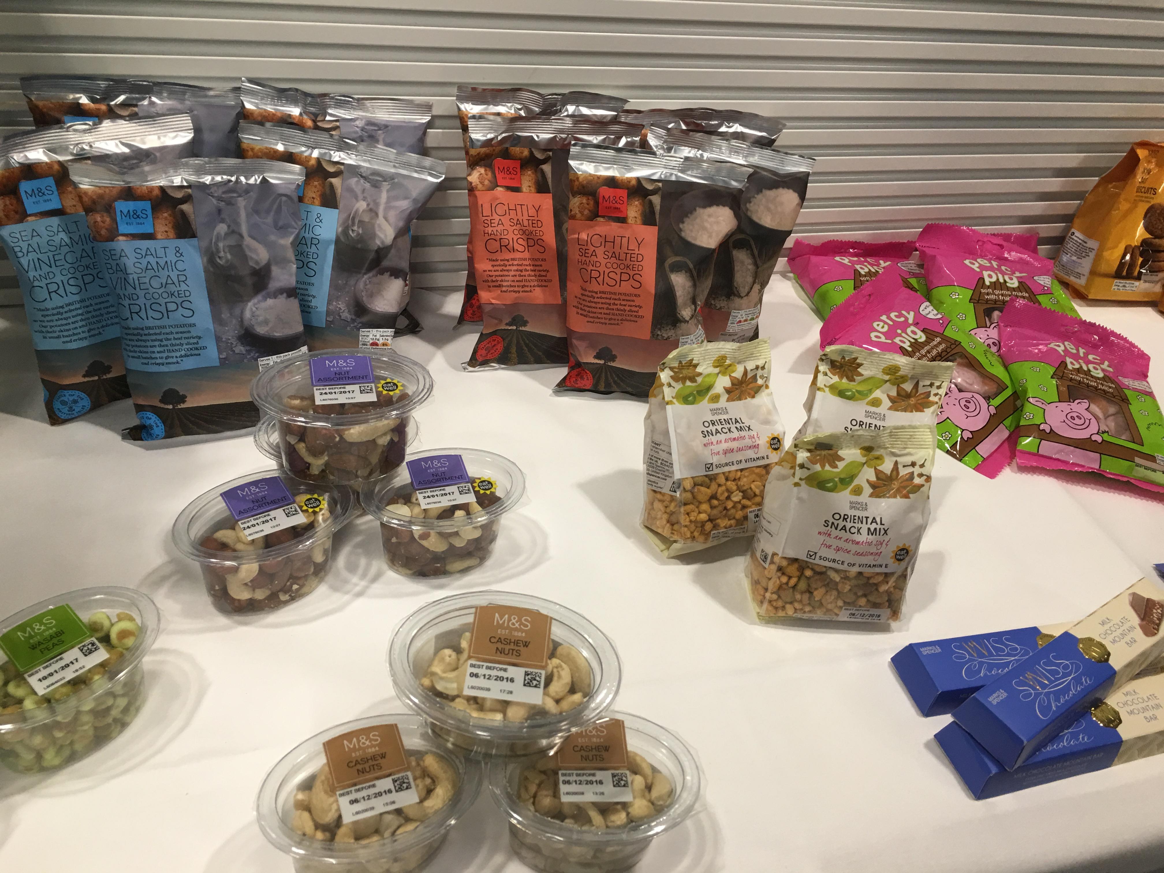 food ba drink water stop offering haul economy even short insideflyer snacks