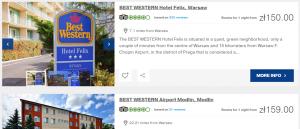 best western hotels 3