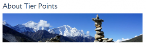 british-airways-tier-points