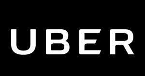 free uber credit