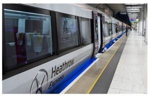 heathrow-express-avios