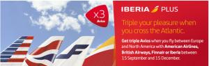 iberia-triple-avios-2