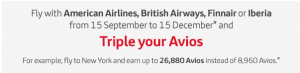 iberia-triple-avios-3