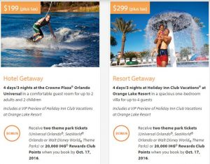 ihg-club-vacations