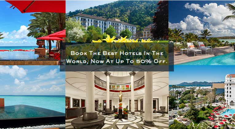 50 Off Leading Hotels Of The World Sale Free