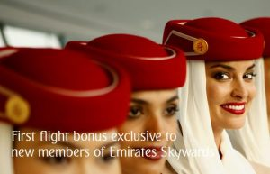 emirates-skywards