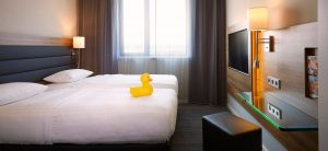 moxy-hotel-frankfurt