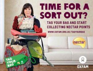 nectar-oxfam