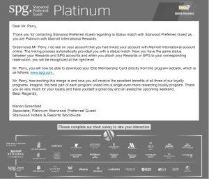 spg-platinum