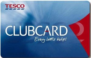 tesco_clubcard