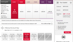 virgin-atlantic-cash