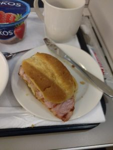 ba-club-bacon-roll