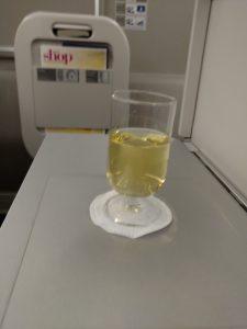 ba-club-champagne