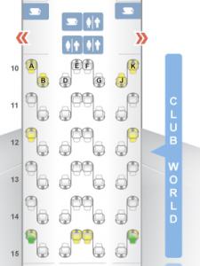 ba-club-seat-map