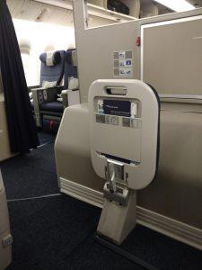ba-club-seat2