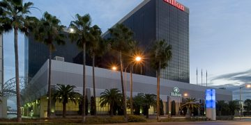 hilton-lax-official