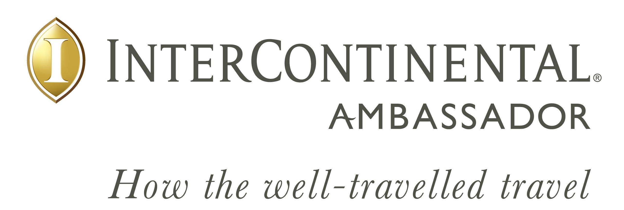 Is Intercontinental's Ambassador Programme Improving in 2019