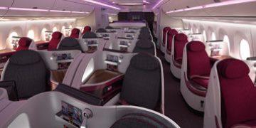 qatar-a350-business-class